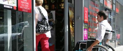 Retour à l'emploi pour les salariés en situation de handicap : une étape essentielle