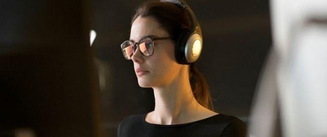 Télétravail : 3 règles d'or pour garder une bonne santé auditive