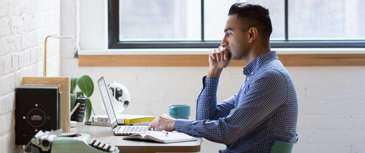 Télétravail dans la fonction publique : un guide pour les agents et managers