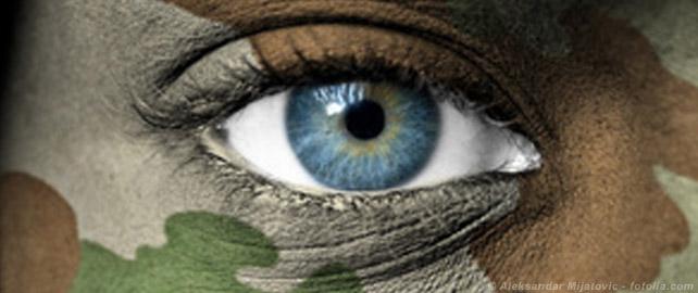 Lutte contre le terrorisme : une mission de suivi mise en place au Sénat