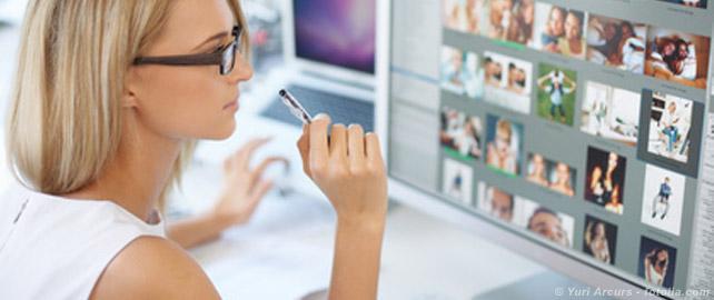 Comment prévenir la fatigue du travail sur écran ?