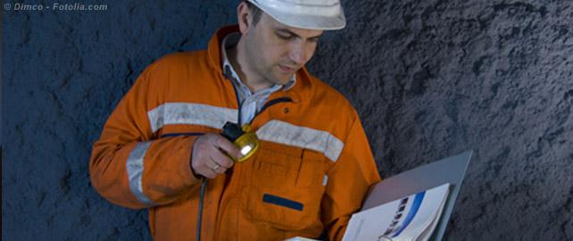 Sécurité dans les travaux souterrains : un guide pratique pour faire le point