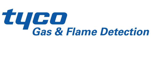 Tyco lance une nouvelle marque de détection de gaz et flammes