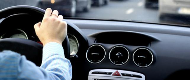 Sécurité routière : les employeurs désormais tenus de dénoncer leurs salariés