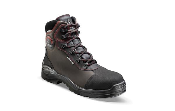 Chaussure de sécurité - ENDURO S3 SRC AN