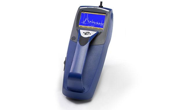 Instrument de prélèvement d'aérosols DustTrak™ DRX 8534