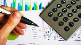 Modes de calcul et détermination du taux de cotisation AT/MP