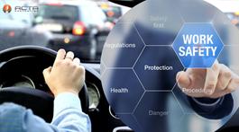 Risque routier : Obligations, contraintes et / ou opportunité