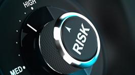Déployer et intégrer la culture de sécurité dans son entreprise