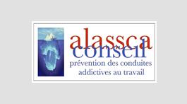 Prévenir et gérer les risques liés aux conduites addictives en milieu professionnel