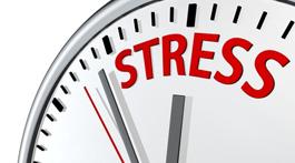 Gestion du stress : Théorie et atelier pratique