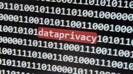 Les entreprises face aux cyber menaces