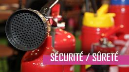 Les bons comportements à adopter en terme de sécurité incendie