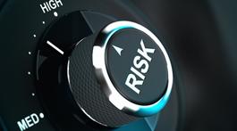 Concilier activités économiques et risques majeurs