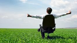 Qualité de vie au travail : Dialoguer et agir sur la qualité du travail