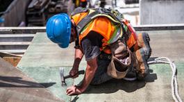 Sensibiliser, Former, évaluer et certifier les compétences des employés sur le port des EPI