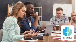 Les espaces de dialogue sur le travail : un dispositif de soutien aux équipes