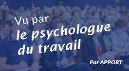 Psychologue et entrepreneur, comment faire ? Quels statuts ?