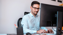 Comment mesurer le CONFORT des espaces de travail au service de la santé de collaborateurs
