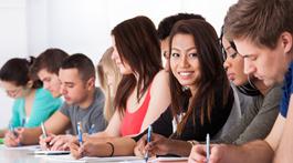 De la stratégie à la pédagogie : culture de la sécuritéintégrée à l'enseignement supérieur