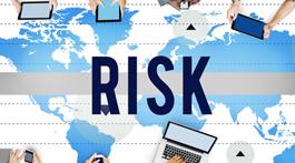Maîtrise des risques vs Gestion de crise