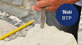 Risque poussières : outils de sensibilisation et équipements limitant l'émission des poussières
