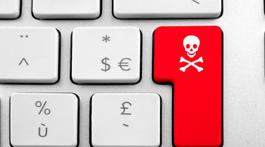 La menace rançongiciel et comment s'en protéger ?