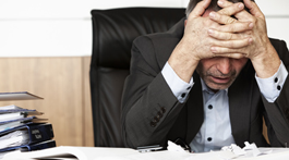 Fatigue, stress, épuisement : comment accompagner les salariés ?