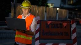 Gérer les rythmes décalés, le travail posté et de nuit : L'observatoire MySommeil sur 750 salariés