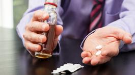 Un « sur-risque » à gérer par l'employeur dans le contexte Covid : les consommations « psycho-actives »