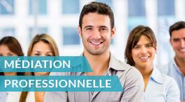 La reconnaissance dans la vie professionnelle: Une clé pour la qualité de l'implication dans l'entreprise