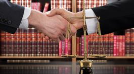 La sécurisation des relations contractuelles