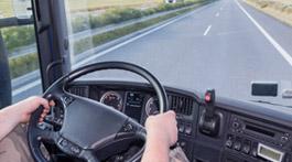 Risque routier professionnel et développement de compétences, ou comment remettre l'humain au centre de cette problématique