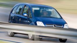 La prévention du risque routier dans l'entreprise et la collectivité,  mieux connaitre le conducteur pour mieux orienter la démarche.
