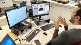 Travailler avec un collaborateur SOURD ou MALENTENDANT : découvrez Tadeo