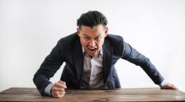 La gestion de la violence verbale et physique comme levier de performance en entreprise