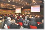 Conférences 2