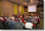 Conférences 4