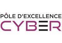 Tout savoir sur le Cyber à Préventica