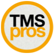 TMS Pros : l'aide aux TPE et PME pour identifier et agir contre les TMS