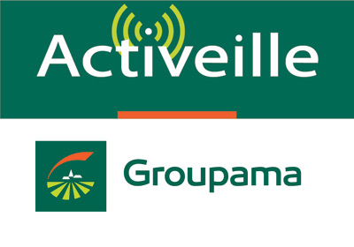 ACTIVEILLE, FILIALE DE GROUPAMA, PRESENTE SES SOLUTIONS DE PREVENTION CONTRE LE VOL ET LA MALVEILLANCE