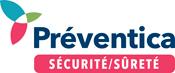 Préventica Sécurité/Sûreté