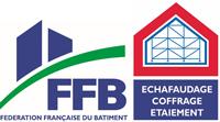Préventica en partenariat avec le SFECE propose un focus sur les travaux en hauteur