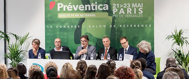 Décès du Professeur Michel Reynaud, fondateur de l'addictologie
