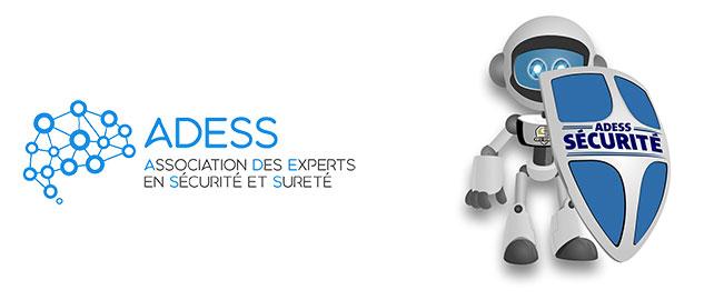 Des experts spécialisés en sécurité et/ou sûreté à disposition des entreprises