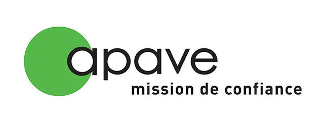 Avec Apave, maîtriser les risques d'aujourd'hui pour protéger les ressources de demain