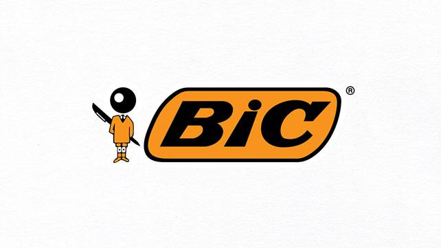 Comment le groupe BIC a poursuivi ses activités, en pleine pandémie du Covid ?