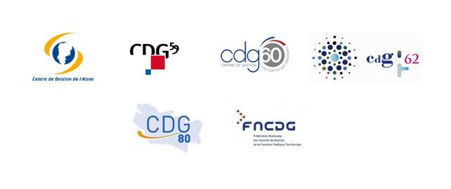 Les Centres de gestion des Hauts-de-France récompensent les innovations en prévention