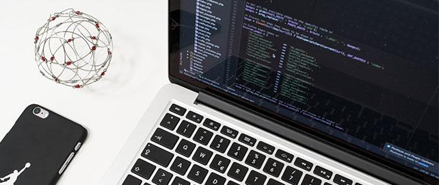 Les TPE/PME des cibles de choix pour les cyberattaques