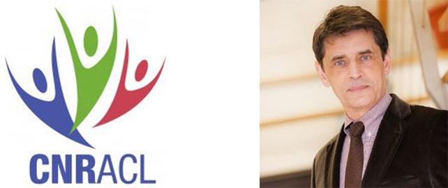 Le FNP de la CNRACL soutient et accompagne les employeurs territoriaux et hospitaliers
